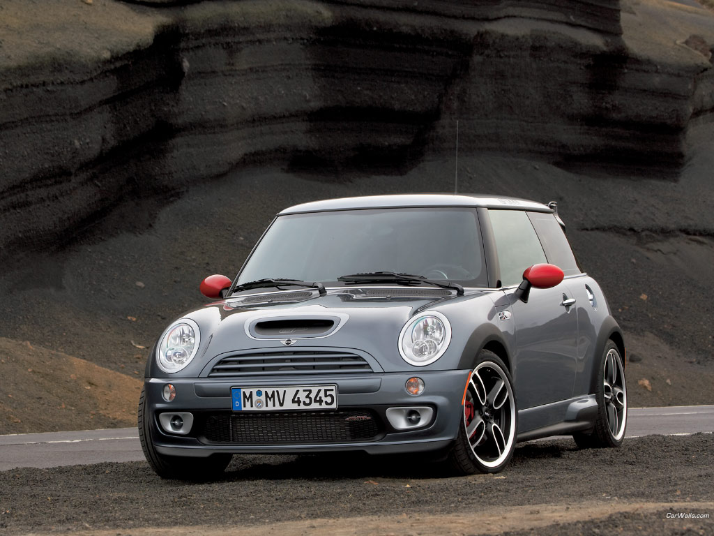 cooper s mini cooper s mini cooper s mini cooper. Black Bedroom Furniture Sets. Home Design Ideas