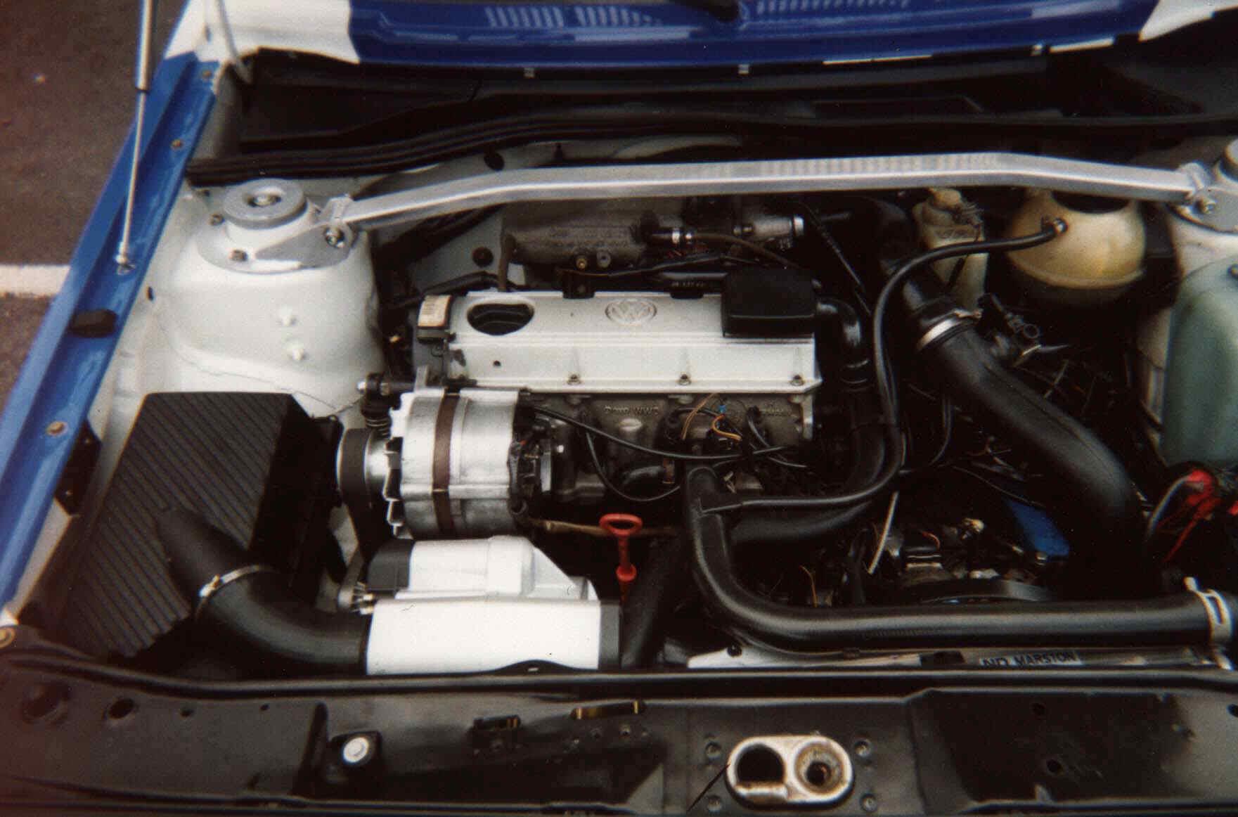 G60 G 60 Compresseur G60 G 60 Corrado G60 G40